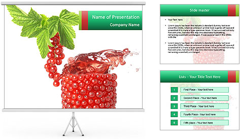 0000082848 PowerPoint Template