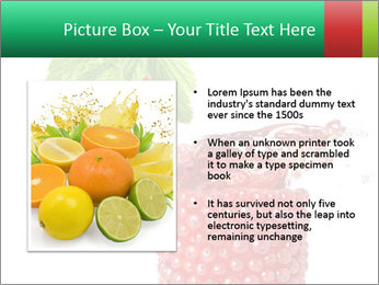 0000082848 PowerPoint Template - Slide 13