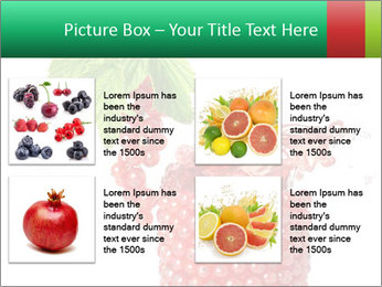 0000082848 PowerPoint Template - Slide 14