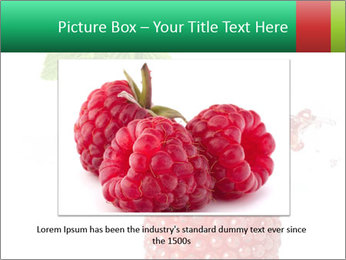 0000082848 PowerPoint Template - Slide 15