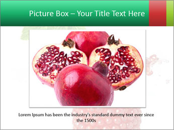 0000082848 PowerPoint Template - Slide 16