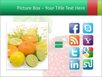 0000082848 PowerPoint Template - Slide 21