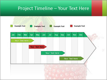 0000082848 PowerPoint Template - Slide 25