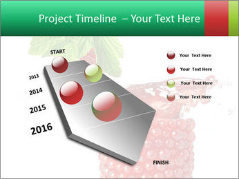 0000082848 PowerPoint Template - Slide 26