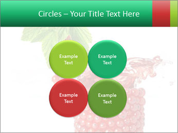 0000082848 PowerPoint Template - Slide 38