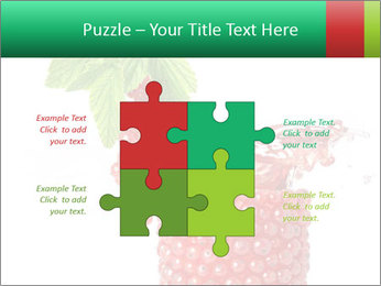 0000082848 PowerPoint Template - Slide 43