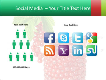 0000082848 PowerPoint Template - Slide 5