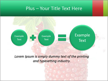0000082848 PowerPoint Template - Slide 75