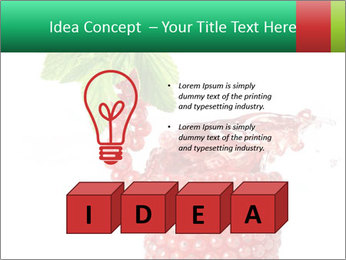 0000082848 PowerPoint Template - Slide 80