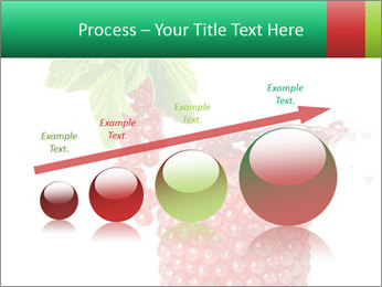 0000082848 PowerPoint Template - Slide 87