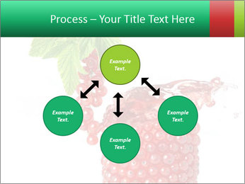 0000082848 PowerPoint Template - Slide 91