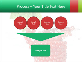 0000082848 PowerPoint Template - Slide 93