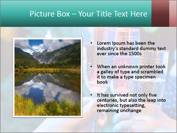0000082849 PowerPoint Template - Slide 13