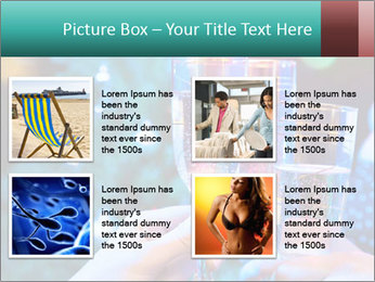 0000082849 PowerPoint Template - Slide 14