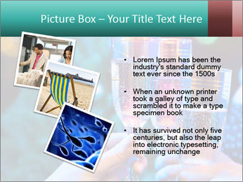 0000082849 PowerPoint Template - Slide 17