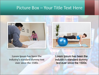 0000082849 PowerPoint Template - Slide 18