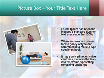 0000082849 PowerPoint Template - Slide 20