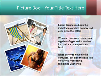 0000082849 PowerPoint Template - Slide 23