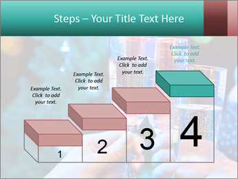 0000082849 PowerPoint Template - Slide 64