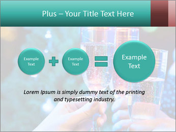 0000082849 PowerPoint Template - Slide 75