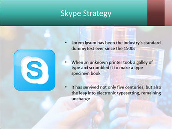 0000082849 PowerPoint Template - Slide 8