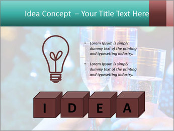 0000082849 PowerPoint Template - Slide 80