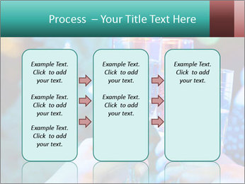 0000082849 PowerPoint Template - Slide 86