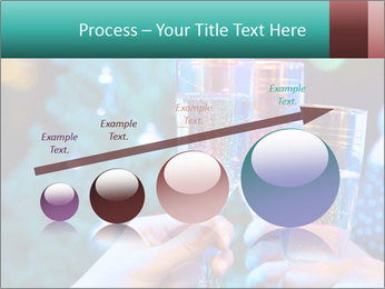 0000082849 PowerPoint Template - Slide 87