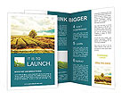 0000082850 Brochure Templates