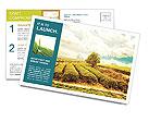 0000082850 Postcard Template
