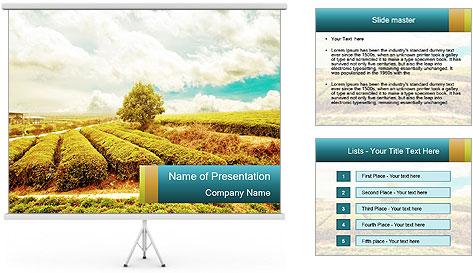 0000082850 PowerPoint Template