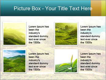 0000082850 PowerPoint Templates - Slide 14