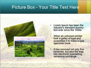 0000082850 PowerPoint Templates - Slide 20