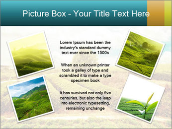 0000082850 PowerPoint Templates - Slide 24
