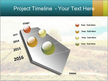 0000082850 PowerPoint Templates - Slide 26