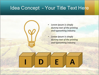 0000082850 PowerPoint Templates - Slide 80