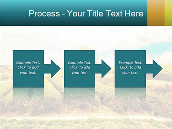 0000082850 PowerPoint Templates - Slide 88