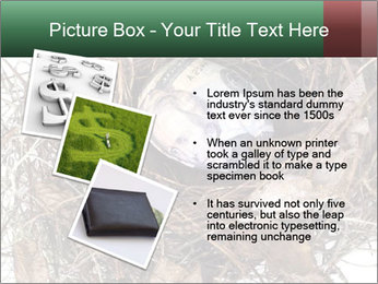 0000082851 PowerPoint Template - Slide 17
