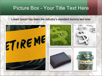0000082851 PowerPoint Template - Slide 19