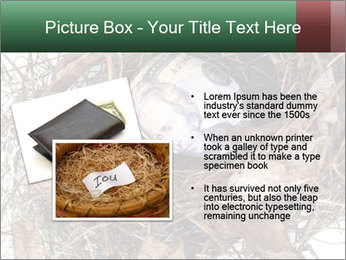 0000082851 PowerPoint Template - Slide 20