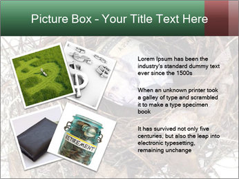 0000082851 PowerPoint Template - Slide 23