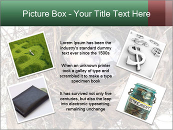 0000082851 PowerPoint Template - Slide 24