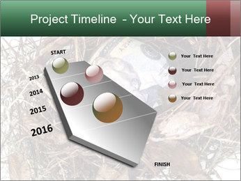 0000082851 PowerPoint Template - Slide 26