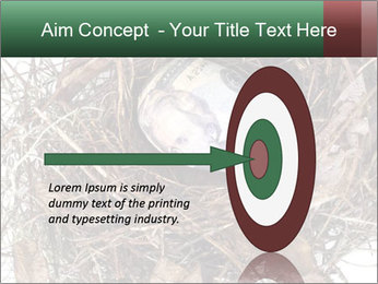 0000082851 PowerPoint Template - Slide 83