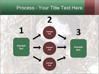 0000082851 PowerPoint Templates - Slide 92