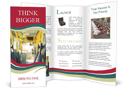 0000082852 Brochure Template