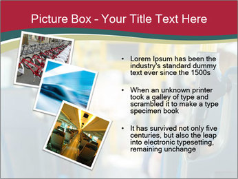 0000082852 PowerPoint Templates - Slide 17