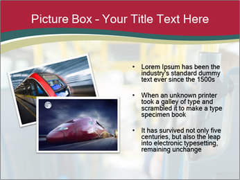 0000082852 PowerPoint Templates - Slide 20