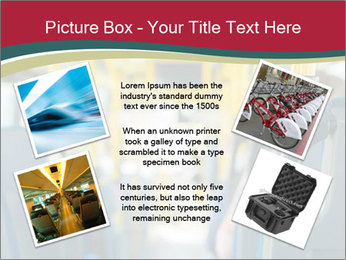 0000082852 PowerPoint Templates - Slide 24