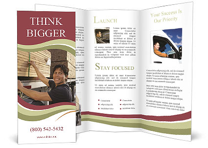 0000082853 Brochure Template